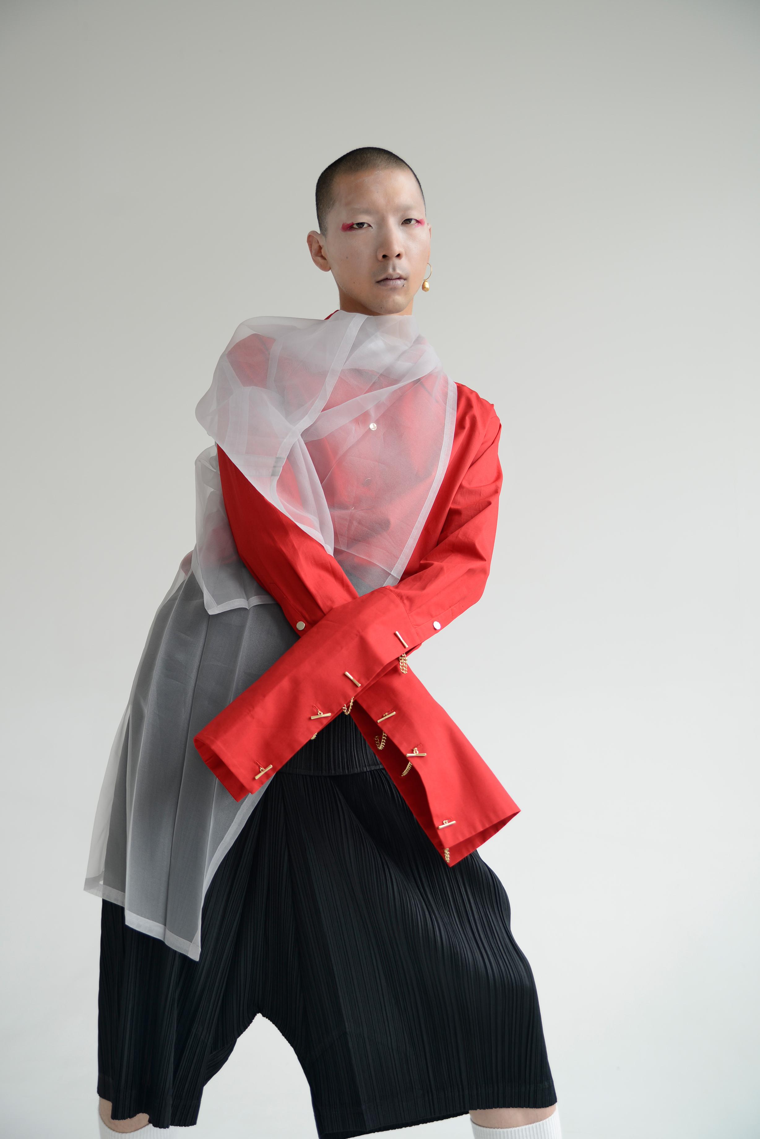 Changki10